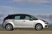 Citroen C4 Picasso  photo 24 http://www.voiturepourlui.com/images/Citroen/C4-Picasso/Exterieur/Citroen_C4_Picasso_036.jpg