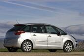 Citroen C4 Picasso  photo 25 http://www.voiturepourlui.com/images/Citroen/C4-Picasso/Exterieur/Citroen_C4_Picasso_037.jpg