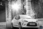 Citroen DS3 2014  photo 5 http://www.voiturepourlui.com/images/Citroen/DS3-2014/Exterieur/Citroen_DS3_2014_005_blanc.jpg
