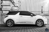 Citroen DS3 2014  photo 6 http://www.voiturepourlui.com/images/Citroen/DS3-2014/Exterieur/Citroen_DS3_2014_006_profil.jpg