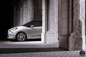 Citroen DS3 2014  photo 10 http://www.voiturepourlui.com/images/Citroen/DS3-2014/Exterieur/Citroen_DS3_2014_010_blanc.jpg