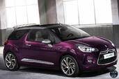 Citroen DS3 Cabrio 2014  photo 2 http://www.voiturepourlui.com/images/Citroen/DS3-Cabrio-2014/Exterieur/Citroen_DS3_Cabrio_2014_002.jpg