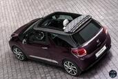 Citroen DS3 Cabrio 2014  photo 3 http://www.voiturepourlui.com/images/Citroen/DS3-Cabrio-2014/Exterieur/Citroen_DS3_Cabrio_2014_003.jpg