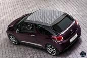 Citroen DS3 Cabrio 2014  photo 4 http://www.voiturepourlui.com/images/Citroen/DS3-Cabrio-2014/Exterieur/Citroen_DS3_Cabrio_2014_004.jpg