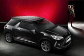 Citroen DS3 Cabrio  photo 7 http://www.voiturepourlui.com/images/Citroen/DS3-Cabrio/Exterieur/Citroen_DS3_Cabrio_007.jpg