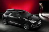 Citroen DS3 Cabrio  photo 8 http://www.voiturepourlui.com/images/Citroen/DS3-Cabrio/Exterieur/Citroen_DS3_Cabrio_008.jpg