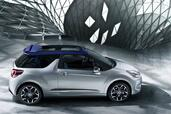 Citroen DS3 Cabrio  photo 15 http://www.voiturepourlui.com/images/Citroen/DS3-Cabrio/Exterieur/troen_DS3_Cabrio_015.jpg