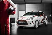 Citroen DS3 R3  photo 1 http://www.voiturepourlui.com/images/Citroen/DS3-R3/Exterieur/Citroen_DS3_R3_001.jpg