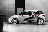 Citroen DS3 R3  photo 4 http://www.voiturepourlui.com/images/Citroen/DS3-R3/Exterieur/Citroen_DS3_R3_004.jpg