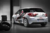 Citroen DS3 R3  photo 5 http://www.voiturepourlui.com/images/Citroen/DS3-R3/Exterieur/Citroen_DS3_R3_005.jpg