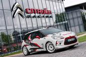 Citroen DS3 R3  photo 6 http://www.voiturepourlui.com/images/Citroen/DS3-R3/Exterieur/Citroen_DS3_R3_006.jpg