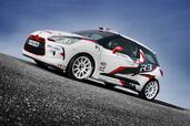 Citroen DS3 R3  photo 7 http://www.voiturepourlui.com/images/Citroen/DS3-R3/Exterieur/Citroen_DS3_R3_007.jpg