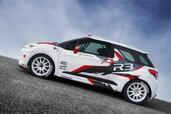 Citroen DS3 R3  photo 8 http://www.voiturepourlui.com/images/Citroen/DS3-R3/Exterieur/Citroen_DS3_R3_008.jpg