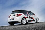 Citroen DS3 R3  photo 9 http://www.voiturepourlui.com/images/Citroen/DS3-R3/Exterieur/Citroen_DS3_R3_009.jpg