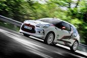 Citroen DS3 R3  photo 10 http://www.voiturepourlui.com/images/Citroen/DS3-R3/Exterieur/Citroen_DS3_R3_010.jpg