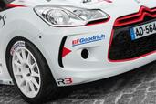 Citroen DS3 R3  photo 11 http://www.voiturepourlui.com/images/Citroen/DS3-R3/Exterieur/Citroen_DS3_R3_011.jpg