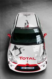 Citroen DS3 R3  photo 16 http://www.voiturepourlui.com/images/Citroen/DS3-R3/Exterieur/Citroen_DS3_R3_016.jpg