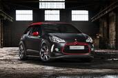 Citroen DS3 Racing S LOEB  photo 2 http://www.voiturepourlui.com/images/Citroen/DS3-Racing-S-LOEB/Exterieur/Citroen_DS3_Racing_S_LOEB_002.jpg