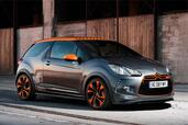Citroen DS3 Racing  photo 1 http://www.voiturepourlui.com/images/Citroen/DS3-Racing/Exterieur/Citroen_DS3_Racing_001.jpg
