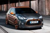 Citroen DS3 Racing  photo 2 http://www.voiturepourlui.com/images/Citroen/DS3-Racing/Exterieur/Citroen_DS3_Racing_002.jpg