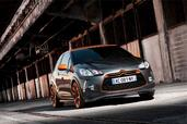 Citroen DS3 Racing  photo 3 http://www.voiturepourlui.com/images/Citroen/DS3-Racing/Exterieur/Citroen_DS3_Racing_003.jpg