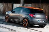 Citroen DS3 Racing  photo 4 http://www.voiturepourlui.com/images/Citroen/DS3-Racing/Exterieur/Citroen_DS3_Racing_004.jpg