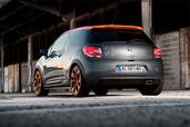 Citroen DS3 Racing  photo 5 http://www.voiturepourlui.com/images/Citroen/DS3-Racing/Exterieur/Citroen_DS3_Racing_005.jpg