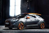 Citroen DS3 Racing  photo 7 http://www.voiturepourlui.com/images/Citroen/DS3-Racing/Exterieur/Citroen_DS3_Racing_007.jpg
