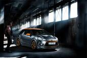 Citroen DS3 Racing  photo 8 http://www.voiturepourlui.com/images/Citroen/DS3-Racing/Exterieur/Citroen_DS3_Racing_008.jpg
