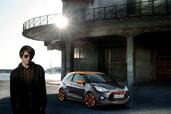 Citroen DS3 Racing  photo 9 http://www.voiturepourlui.com/images/Citroen/DS3-Racing/Exterieur/Citroen_DS3_Racing_009.jpg