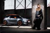 Citroen DS3 Racing  photo 10 http://www.voiturepourlui.com/images/Citroen/DS3-Racing/Exterieur/Citroen_DS3_Racing_010.jpg