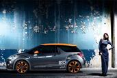 Citroen DS3 Racing  photo 11 http://www.voiturepourlui.com/images/Citroen/DS3-Racing/Exterieur/Citroen_DS3_Racing_011.jpg
