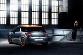 Citroen DS3 Racing  photo 14 http://www.voiturepourlui.com/images/Citroen/DS3-Racing/Exterieur/Citroen_DS3_Racing_014.jpg