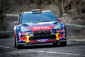 Citroen DS3 WRC  photo 2 http://www.voiturepourlui.com/images/Citroen/DS3-WRC/Exterieur/Citroen_DS3_WRC_002.jpg
