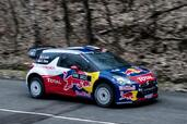 Citroen DS3 WRC  photo 4 http://www.voiturepourlui.com/images/Citroen/DS3-WRC/Exterieur/Citroen_DS3_WRC_004.jpg