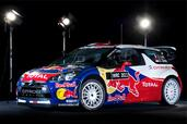 Citroen DS3 WRC  photo 8 http://www.voiturepourlui.com/images/Citroen/DS3-WRC/Exterieur/Citroen_DS3_WRC_008.jpg