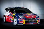 Citroen DS3 WRC  photo 10 http://www.voiturepourlui.com/images/Citroen/DS3-WRC/Exterieur/Citroen_DS3_WRC_010.jpg
