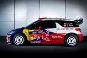 Citroen DS3 WRC  photo 11 http://www.voiturepourlui.com/images/Citroen/DS3-WRC/Exterieur/Citroen_DS3_WRC_011.jpg