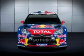 Citroen DS3 WRC  photo 13 http://www.voiturepourlui.com/images/Citroen/DS3-WRC/Exterieur/Citroen_DS3_WRC_013.jpg