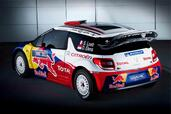Citroen DS3 WRC  photo 14 http://www.voiturepourlui.com/images/Citroen/DS3-WRC/Exterieur/Citroen_DS3_WRC_014.jpg