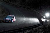 Citroen DS3 WRC  photo 15 http://www.voiturepourlui.com/images/Citroen/DS3-WRC/Exterieur/Citroen_DS3_WRC_015.jpg
