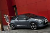 Citroen DS3  photo 1 http://www.voiturepourlui.com/images/Citroen/DS3/Exterieur/Citroen_DS3_001.jpg