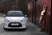 Citroen DS3  photo 4 http://www.voiturepourlui.com/images/Citroen/DS3/Exterieur/Citroen_DS3_004.jpg