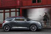 Citroen DS3  photo 7 http://www.voiturepourlui.com/images/Citroen/DS3/Exterieur/Citroen_DS3_007.jpg