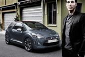 Citroen DS3  photo 8 http://www.voiturepourlui.com/images/Citroen/DS3/Exterieur/Citroen_DS3_008.jpg