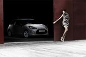 Citroen DS3  photo 14 http://www.voiturepourlui.com/images/Citroen/DS3/Exterieur/Citroen_DS3_014.jpg