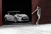 Citroen DS3  photo 15 http://www.voiturepourlui.com/images/Citroen/DS3/Exterieur/Citroen_DS3_015.jpg