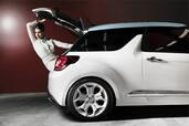 Citroen DS3  photo 16 http://www.voiturepourlui.com/images/Citroen/DS3/Exterieur/Citroen_DS3_016.jpg