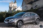 Citroen DS4 2015  photo 2 http://www.voiturepourlui.com/images/Citroen/DS4-2015/Exterieur/Citroen_DS4_2015_002.jpg