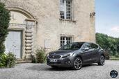 Citroen DS4 2015  photo 4 http://www.voiturepourlui.com/images/Citroen/DS4-2015/Exterieur/Citroen_DS4_2015_004_gris_avant.jpg